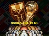 World Cup Films (UK) tv show