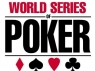 World Series of Poker TV Show