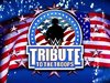 WWE: Tribute To The Troops TV Show