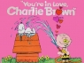 You're in Love, Charlie Brown tv show