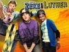 Zeke and Luther TV Show