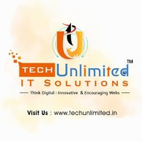 techunlimited