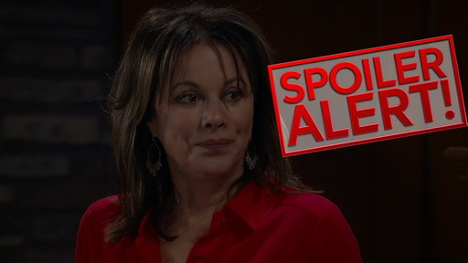 GH Spoiler: Too Many Cooks in the Kitchen