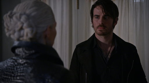 S5E11 Hook Tricks Emma