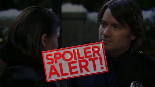 GH Spoiler: Where Is Dante & Valerie's Relationship Headed?