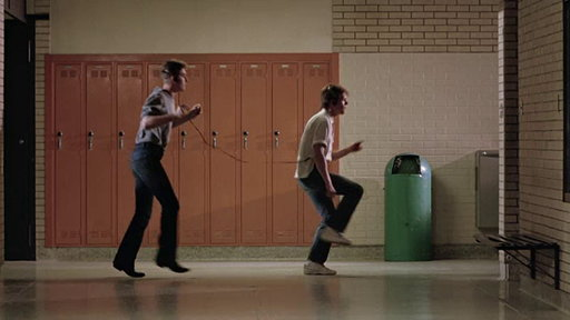 Footloose: Footloose (1984)