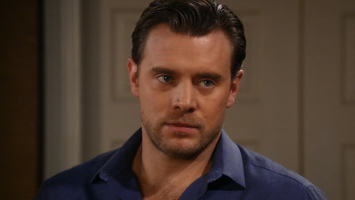 GH Spoiler: Who Is Trying to Scare Liz & Jason?