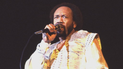 """""""Entertainment Tonight S32E0 Earth, Wind & Fire Founder Maurice White Dead at 74"""""""