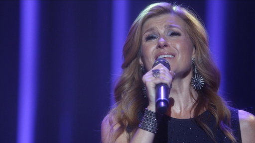 """Nashville Performance """"Best Songs Come from Broken Hearts"""" by Rayna"""