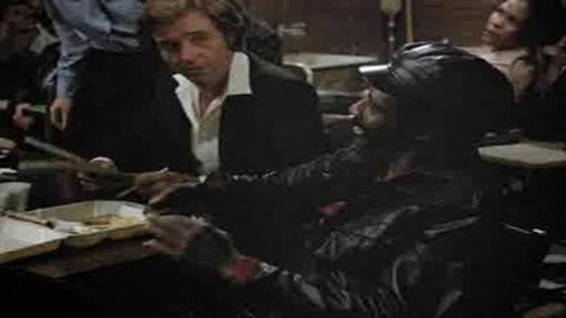 Watch Hill Street Blues S01E08 Up In Arms - ShareTV