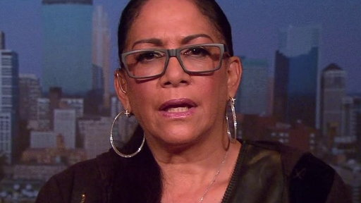 S19E153 'The View' Co-hosts React to Prince's Death: Speak With His Friends Sheila E. and CeeLo Green