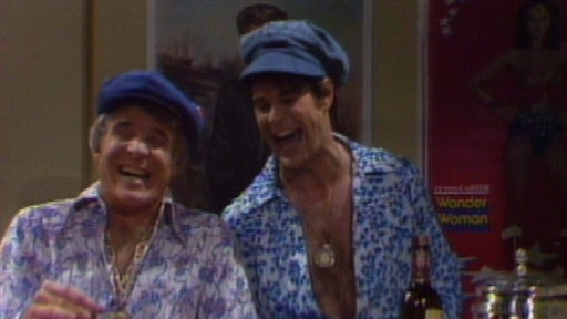 S3E18 The Festrunk Brothers