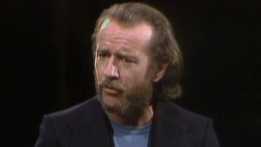 George Carlin Monologue 2