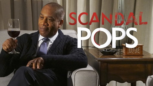 Season 5, Episode #21 Scandal Pops: Watch the Season 5 Finale Recap Screenshot