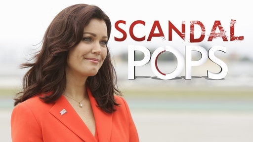 Season 5, Episode #19 Scandal Pops: Watch the Season 5 Episode 19 Recap Screenshot