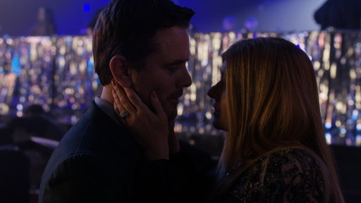 S4E21 Deacon Brings Maddie Home As Gunnar Shows His Love for Scarlett