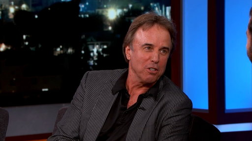 S14E93 Kevin Nealon Is the Honorary Mayor of the Pacific Palisades