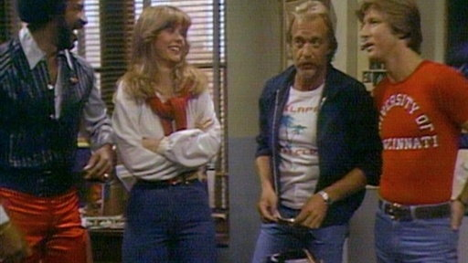 wkrp turkeys away full episode