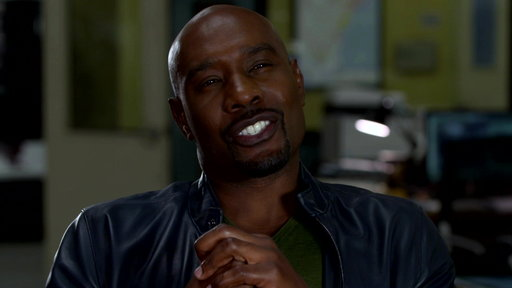 S2E1 Character Catch-Up: Rosewood
