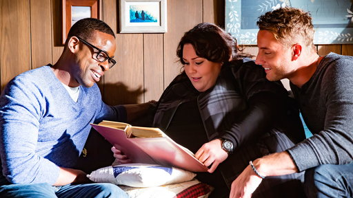 This Is Us S01E09 The Trip