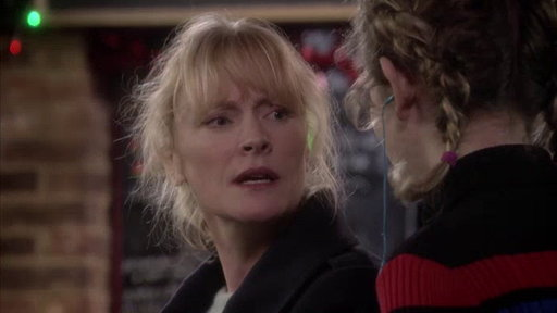 Outnumbered (UK) S06E01 Christmas Special 2016