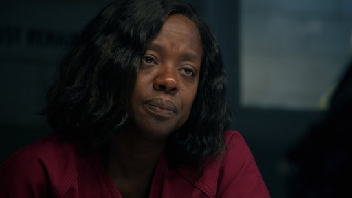 How To Get Away With Murder S03E10 We're Bad People