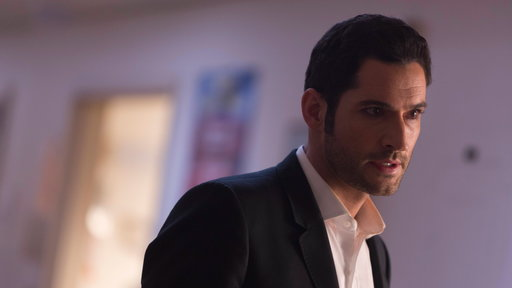 Lucifer S02E13 A Good Day to Die