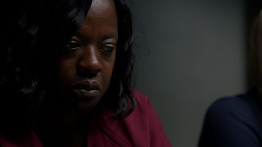 how to get away with murder tv show episodes online
