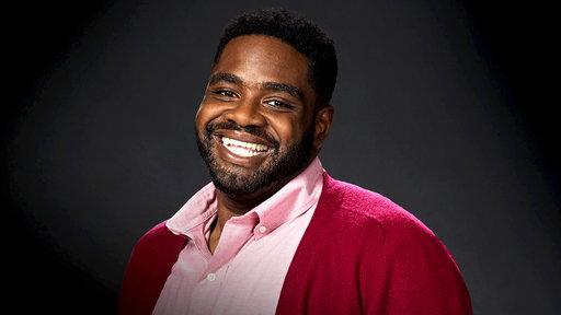 Last Call with Carson Daly S16E59 Ron Funches, Summer Moon, Kevin Delaney