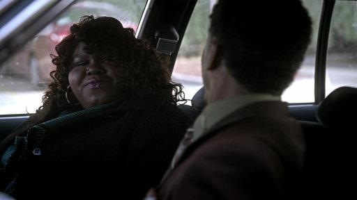 """S3E10 Thirsty and Becky Run an Errand With Leah from """"Episode 10"""""""