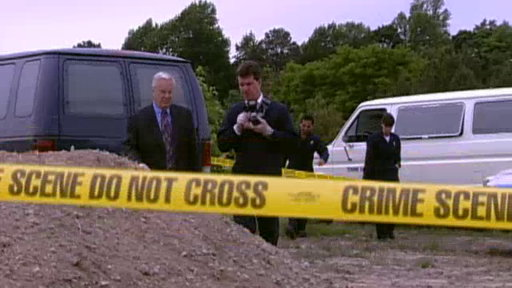 "new detectives case studies in forensic science full episodes Access full source  this course case studies ""csi"" episodes forensic science dvd series  forensic science short case studies."
