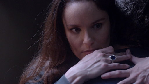 S5E0 Character Catch-Up: Sara Tancredi