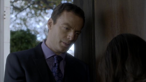 S1E10 Gideon Asks Ada to Come Back to Work