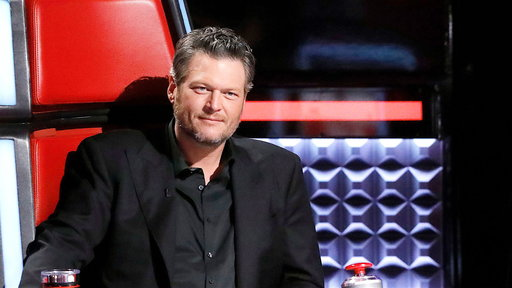 The Voice S12E15 The Knockouts, Part 3