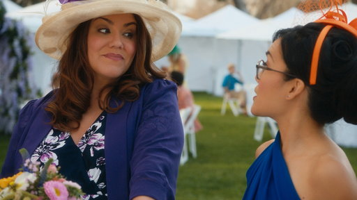 American Housewife S01E19 The Polo Match