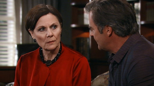 General Hospital S55E08 Wed, Apr 12, 2017