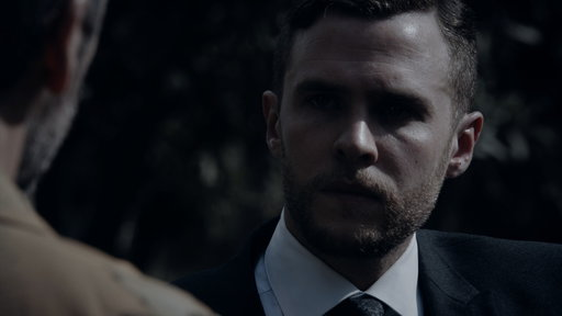 S4E17 Hydra Fitz Does the Unthinkable