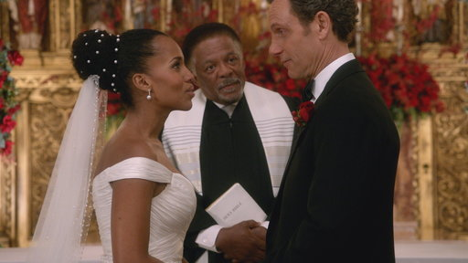 Scandal S06E10 The Decision