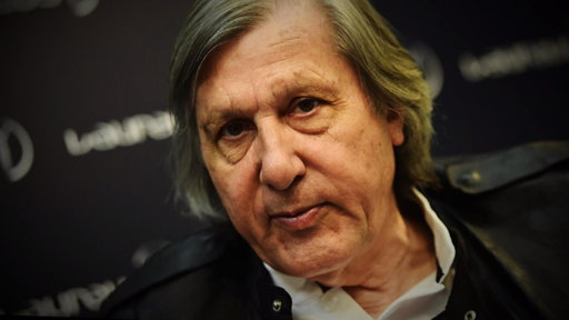 S0E0 Serena Williams Slams Ilie Nastase's 'racist Comment' About Her Unborn Child