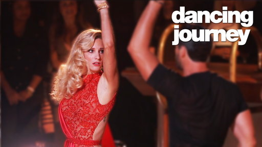 S24E06 Heather Morris's Dancing With the Stars Journey