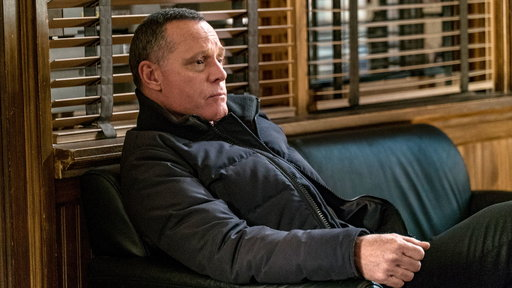 Chicago PD S04E20 Grasping for Salvation
