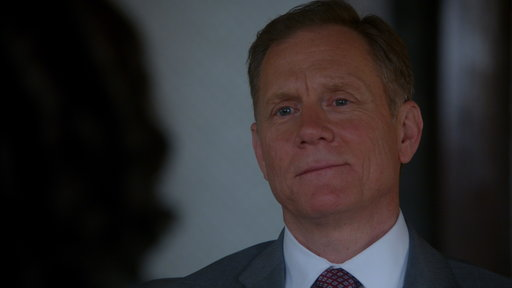 Scandal S06E12 Mercy