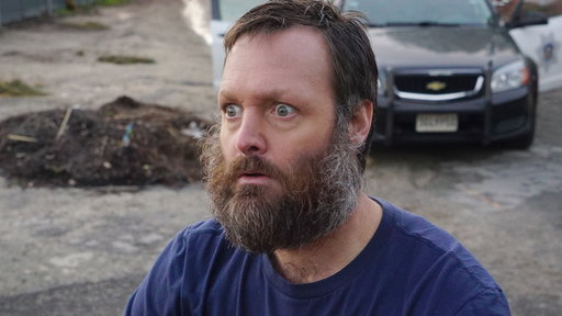 The Last Man On Earth S03E17 When the Going Gets Tough