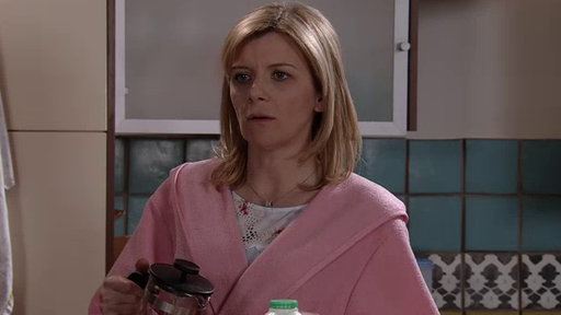 Coronation Street (UK) S58E94 Wed, May 10, 2017