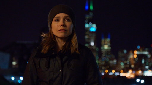 S04E23 Goodbye to Chicago?