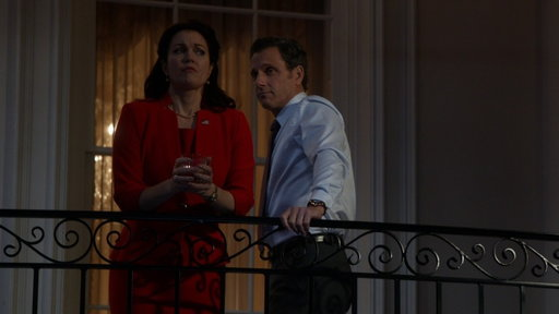 S06E15 Mellie Asks Fitz for Advice