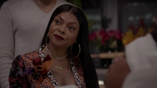 S3E18 Cookie's Clapback: You Don't Mess With Cookie Lyon