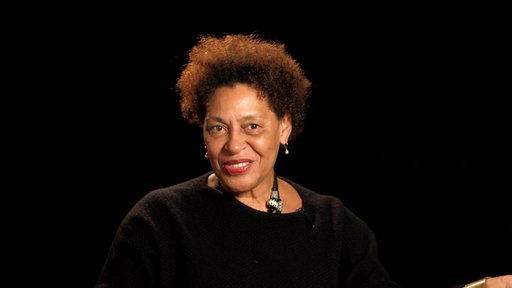 S3E0 The Art of EMPIRE: Carrie Mae Weems
