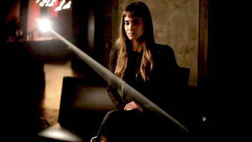 Last Call with Carson Daly S16E96 Sofia Boutella, Potty Mouth, Emily V. Gordon, Arielle Kebbel
