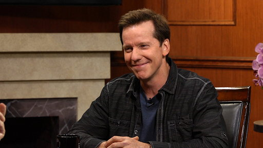 Larry King Now S05E129 Jeff Dunham on 'Achmed the Dead Terrorist,' Kathy Griffin, & New Food Show